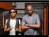 Naija:Download Music Mp3:- 2 Baba Ft Wizkid – Opo