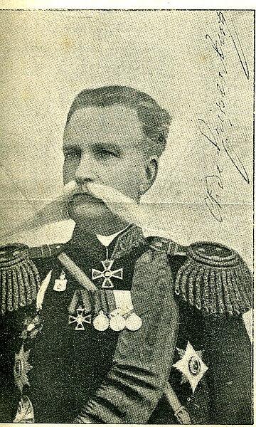 File:Oskar Grippenberg.jpg