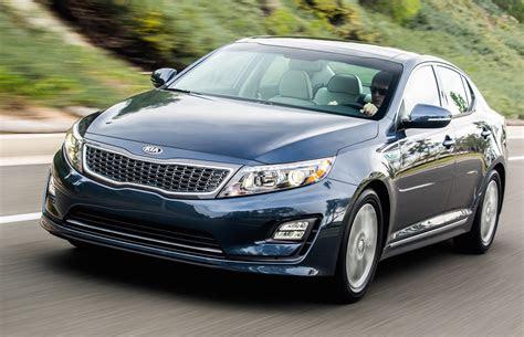 hybrid cars  sale cargurus  cars update