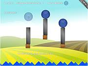 Jogar Simplocks Jogos