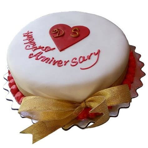 Romantic wedding anniversary wishes for wife, anniversary