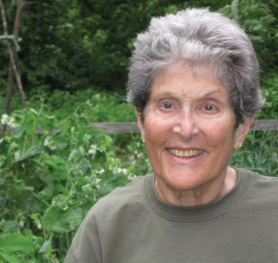 woodchucks by maxine kumin essay The first tone poem i chose was woodchucks by maxine kumin it can be found on pg 843 of the norton  argument, or essay dramatic irony: an .