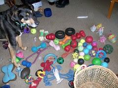 Toys_42509_Tut