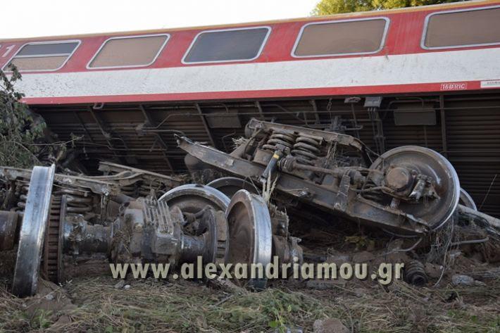 alexandriamou_treno_adentro2134