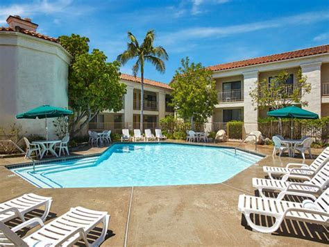 Best Western Posada Royale Hotel & Suites   Visit Simi Valley
