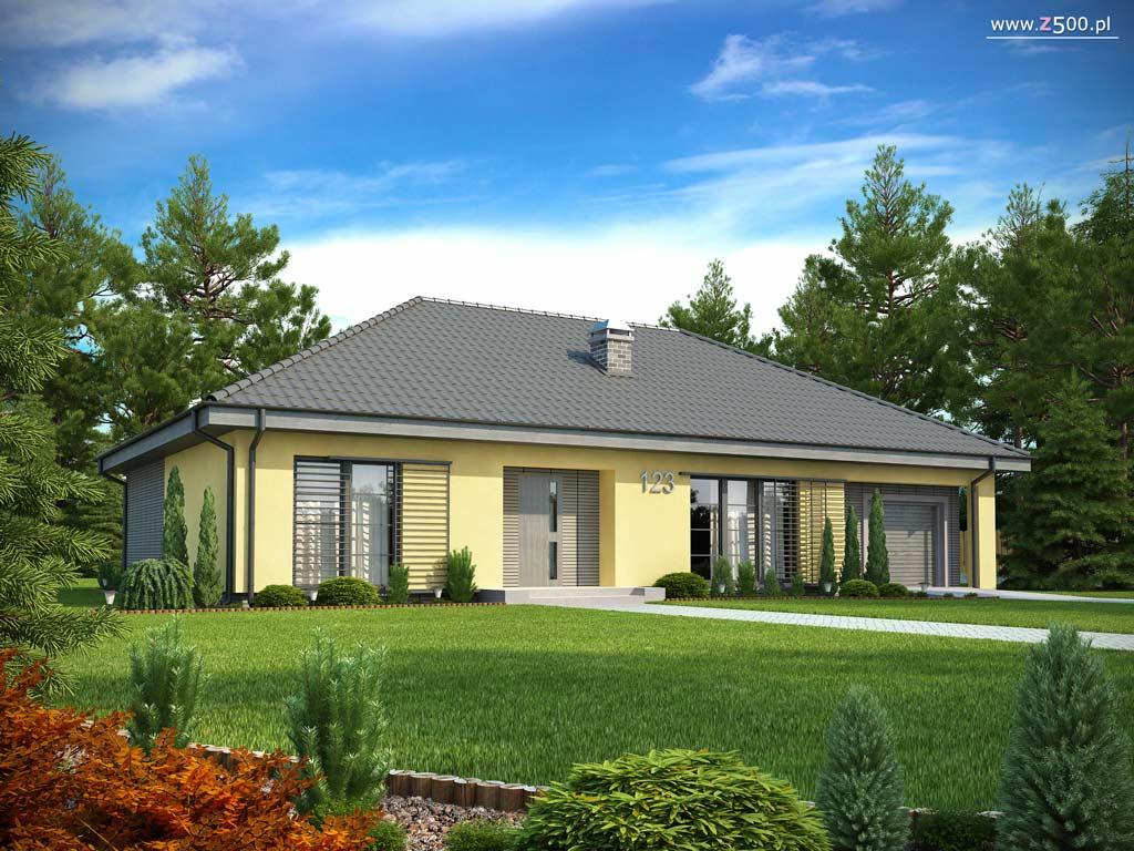 Casas de madera prefabricadas casa prefabricadas valor for Casas prefabricadas para jardin