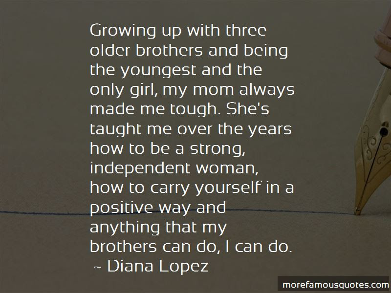 Quotes About Being Strong Independent Woman Top 2 Being Strong