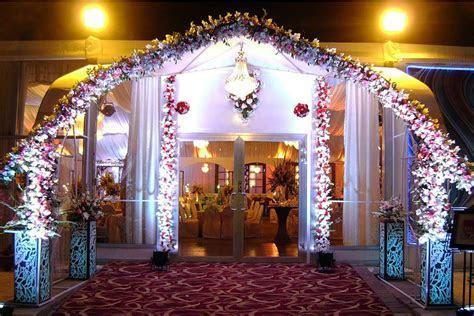 Best Wedding Halls In Lahore 2018 Marquee, Per Head Rates