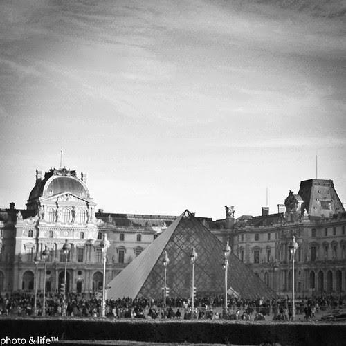 22101151 by Jean-Fabien - photo & life™