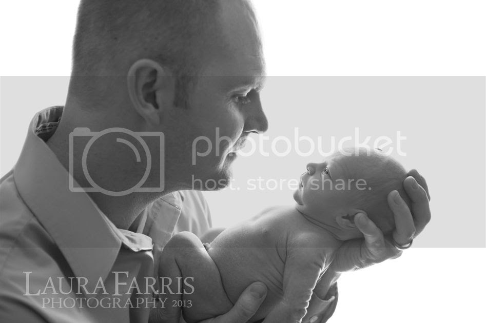 photo boise-newborn-baby-photographers_zps42a88e81.jpg