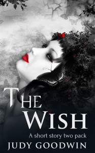 The Wish by Judy Goodwin