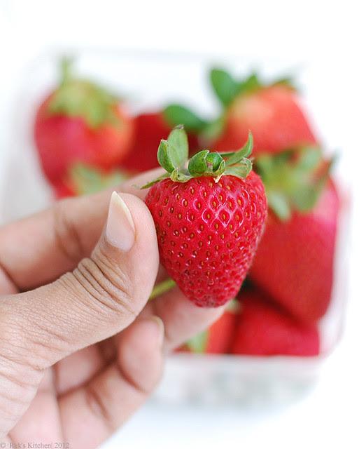 strawberryfresh