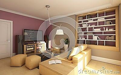 small-media-room-sofa-30157884.jpg