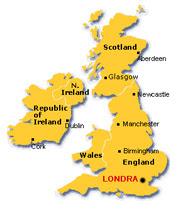 Cartina Muta Inghilterra Da Completare.Come Dire A Una Ragazza Che E Bella Cartina Muta Inghilterra Da Completare