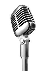 microfono registrazione conversazioni