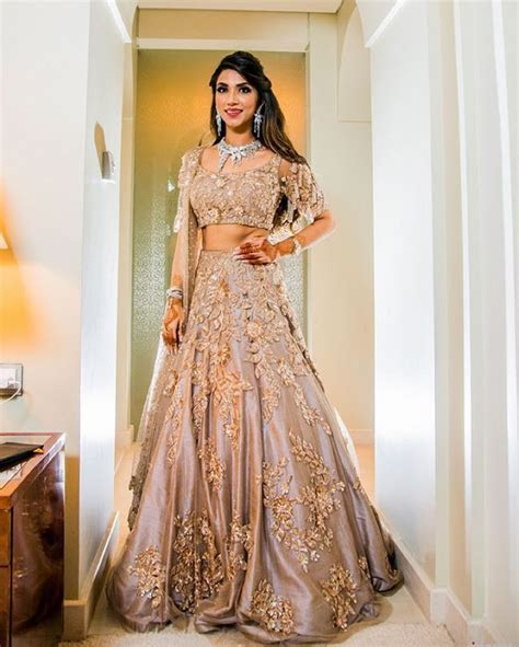 Grey and rose gold   Bridal Wear   Pinterest   Rose, Gray