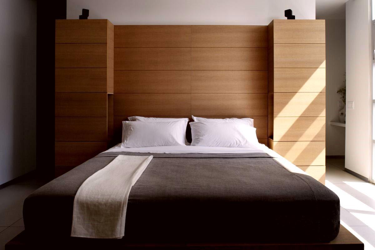 21 Beautiful Wooden Bed Interior Design Ideas - Best 25+ Bedroom Designs Ideas On Pinterest Dream Rooms, Room Ideas AndBedroom Ideas
