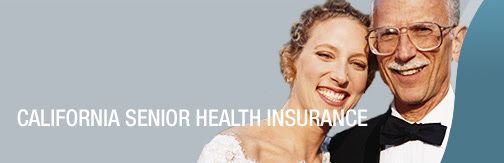 Anthem Blue Cross Medicare HMO Health Insurance Plans