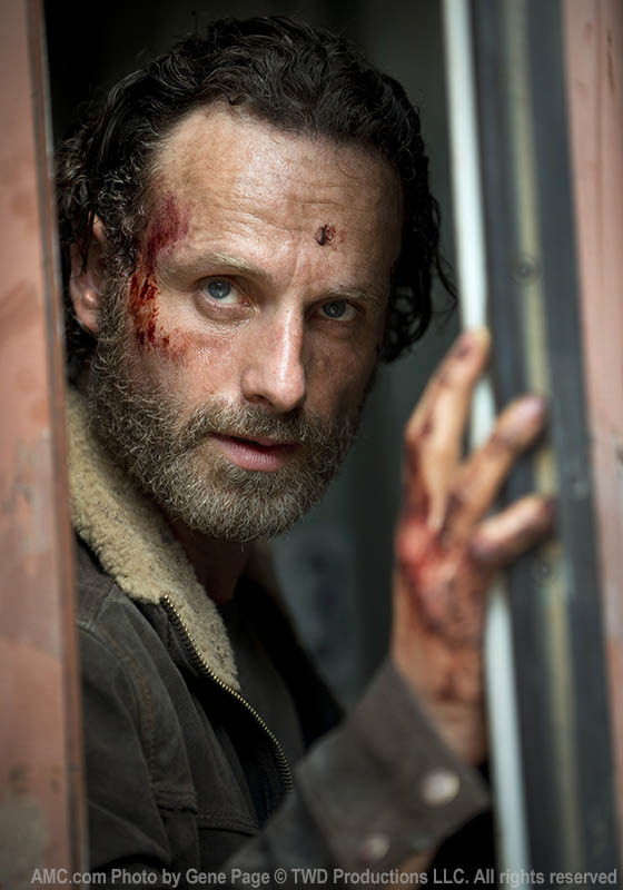 TWD-S5-First-Look-Rick-560x800