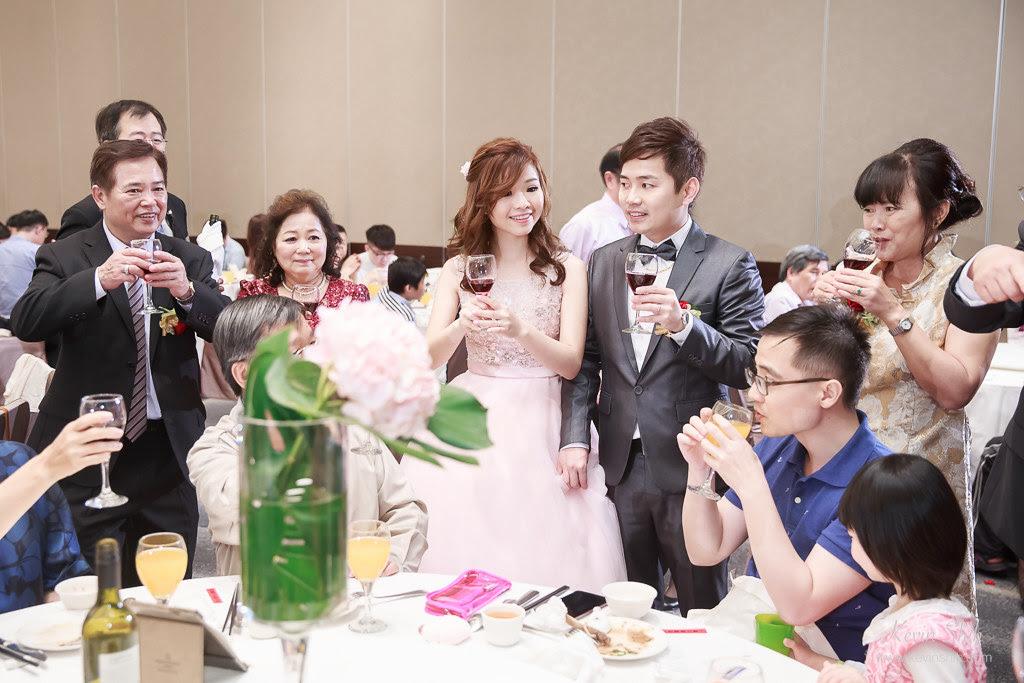 新竹國賓婚攝-國際廳婚宴_037