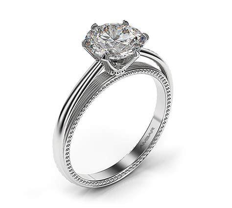Average Engagement Ring Cost at Bez Ambar