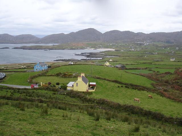 Ireland 2010 116
