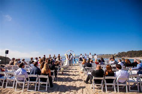 Carmel   Wedgewood Weddings