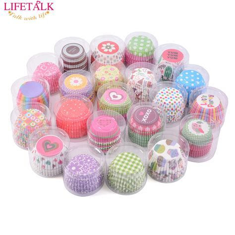 Online Buy Wholesale wedding cupcake liners from China