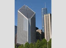 Sears Tower (The Willis Tower)   Architecture   Pinterest   At the top, Classic and On july