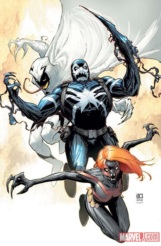 Marvel616
