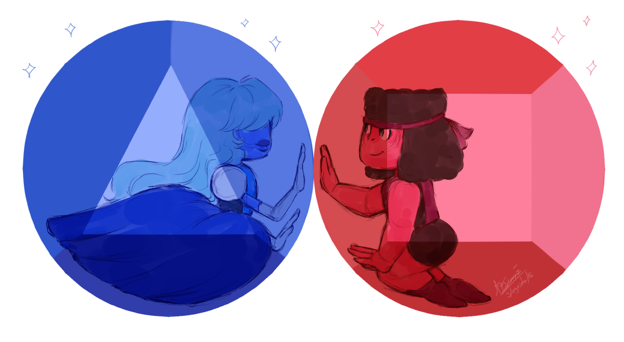 """""""Gems """" Old stuff that i decided to finish ,,"""
