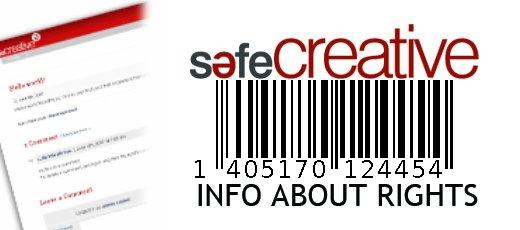 Safe Creative #1405170124454