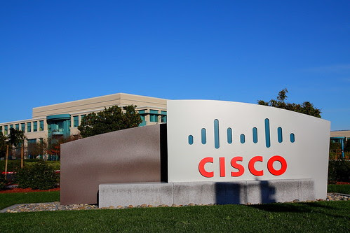 IMG_3778 Cisco Systems