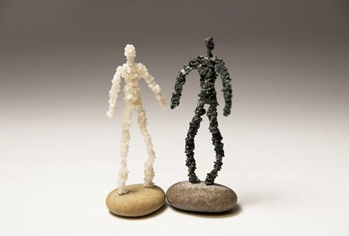 SandSculptures-2