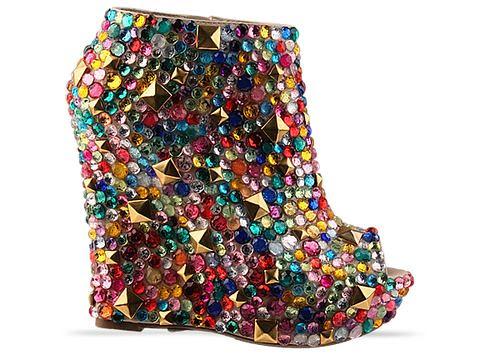 Haus-of-Price-shoes-Mega-Bootie-(Multi-Gem-Stud)-010604