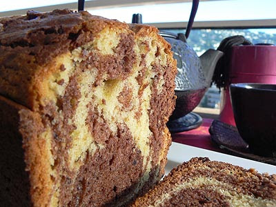 biscuit marbré coupe.jpg