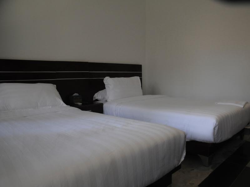 Price Ream Boutique Hotel