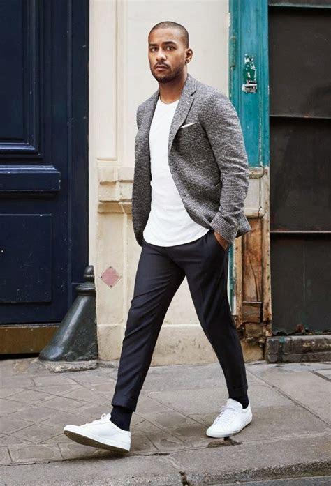 dress business casual men business casualforwomencom