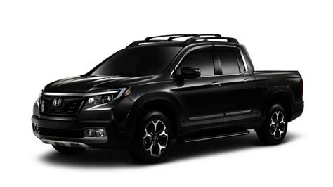 honda ridgeline  honda genuine accessories review
