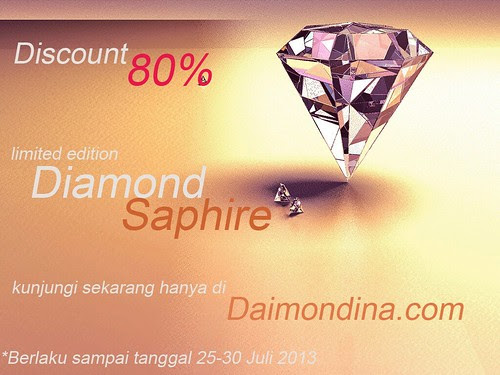 diamond-iklanaida
