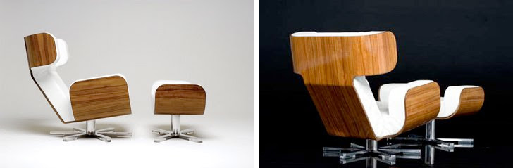 wing-chair.jpg