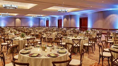 Wedding Venues in Charlotte, NC   The Westin Charlotte