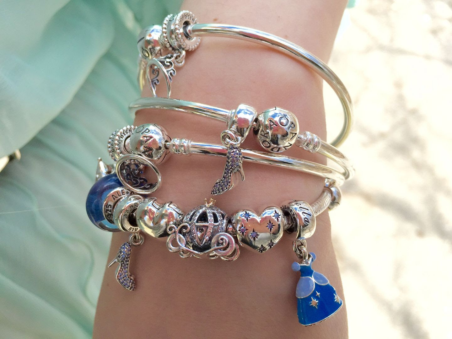 photo pandora-disney-beckerman blog- cinderella-2_zpsbkdunlub.jpg