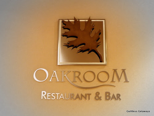 oakroom-restaurant-&-bar.jpg