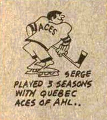 photo Bernier Aces.jpg