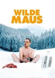 Wilde Maus online magyarul videa teljes subs magyar letöltés hd blu-ray 2017