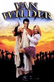 Get National Lampoon's Van Wilder released on 2002 in Streaming