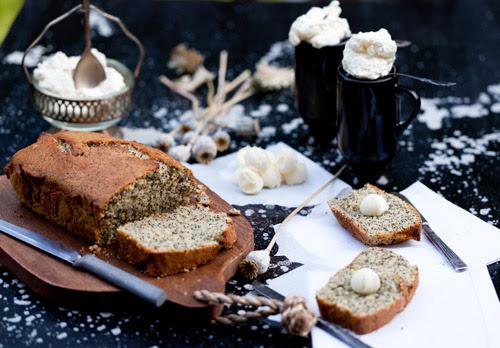 1_Poppy_Bread