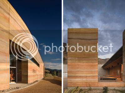 Nk'Mip Desert Culture Centre 3