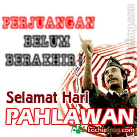 status wa kemerdekaan indonesia  agustus
